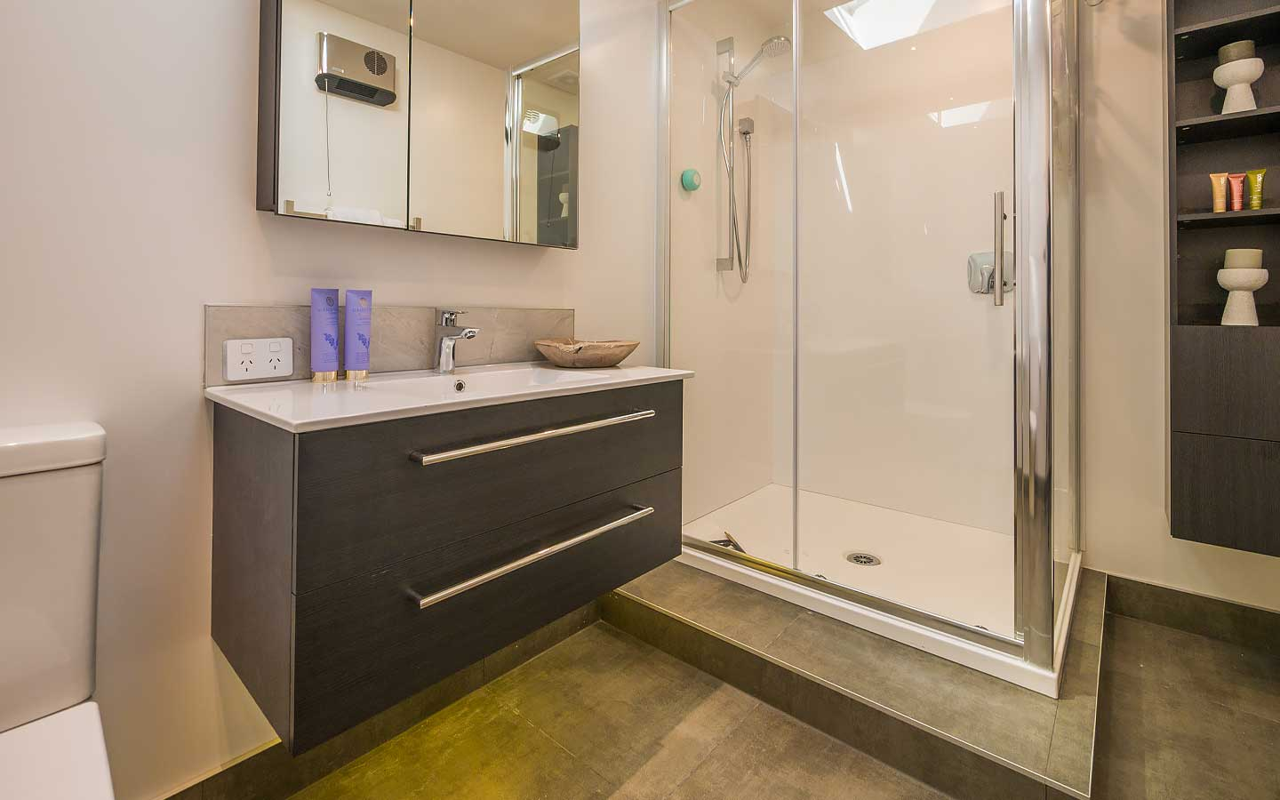 fitz-consulting-bathroom-shower