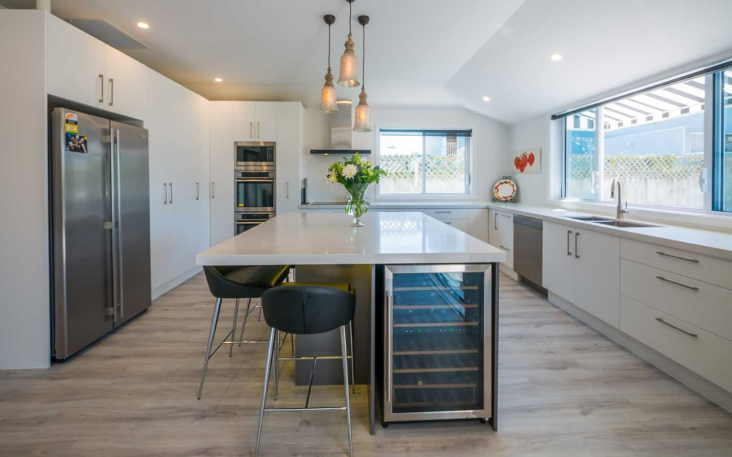 fitz-consulting-kitchen-homepage